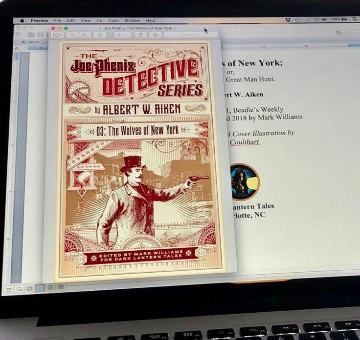 https://darklanterntales.wordpress.com/