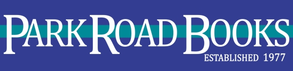 prb logo high res